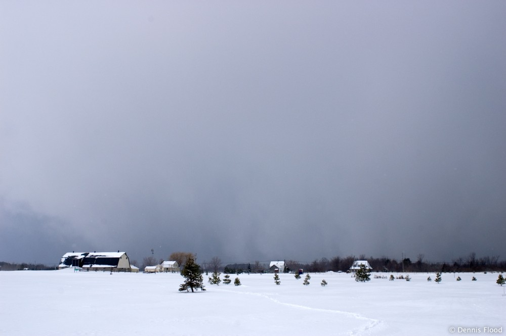 ominous_winter_sky_2569.jpg