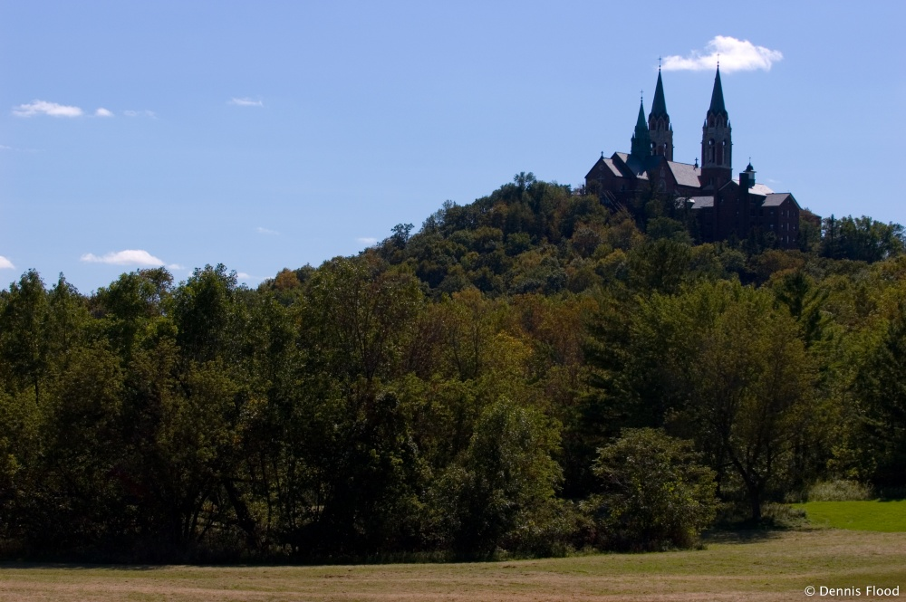 [Image: view_of_holy_hill_in_summer_0275.jpg]