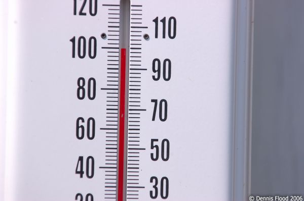 Image result for thermometer 100 degrees